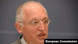 Gunther Verheugen,