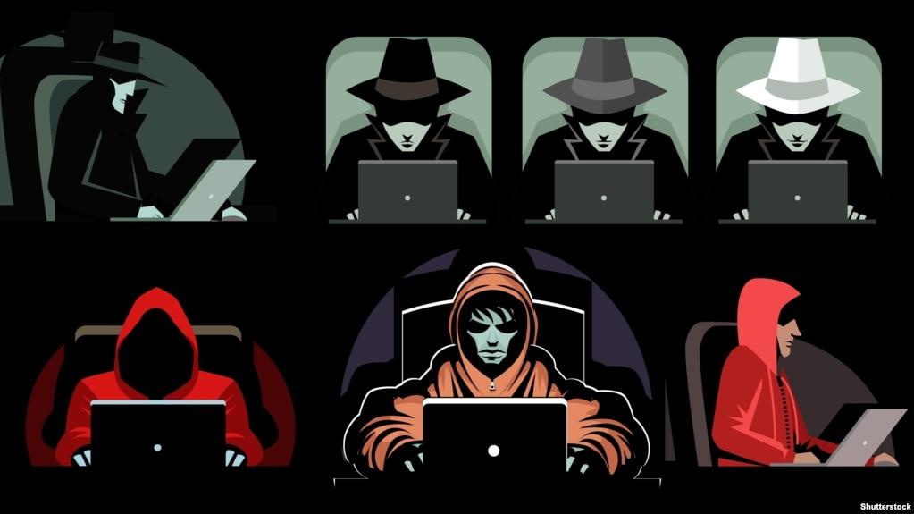 Reuters: Ўзбекистон махсус хизматлари фаолларга қарши киберҳужумларни уюштирган