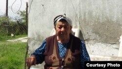 Bilqeys Yaqubova