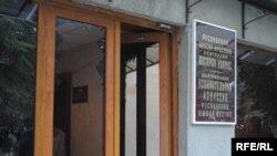 Часть политиков считает, что не все претенденты на пост президента Южной Осетии пройдут через сито Центризбиркома и Верховного суда