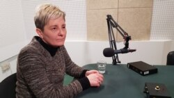 Intervju: Slađana Petrović Varagić