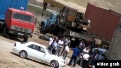 «Şəhriyar- 99» metalyayma müəssisəsi