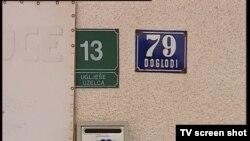 Bosnia and Herzegovina - Sarajevo, TV Liberty Show No.774 30May2011