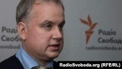 Данило Лубківський