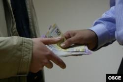 Që nga muaji janar e deri në shtator, Prokuroritë e Kosovës kanë identifikuar 662 lëndë me elemente të korrupsionit, nga të cilat janë zgjedhur 341.