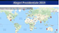 România, alegeri prezidențiale 2019:cine are cele mai mari șanse să intre în turul doi?