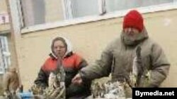 Александр Лукашенко полагает, что уже выставил оппозиции «рыбу»