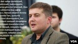 Erkin Qədirli