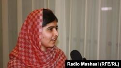 По стечению обстоятельств именно в Бирмингеме лечилась пакистанская школьница-правозащитница Малала Юсафзай, тяжело раненная талибами