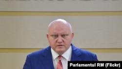 Vasile Bolea