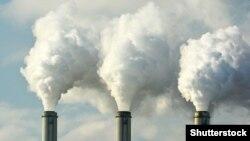 با وجود اقدامات بین المللی میزان انتشار گازهای گلخانهای ناشی از مصرف انرژی در دهه اخیر هر سال در حال افزایش بوده است