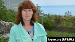 Emine Lümanova