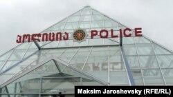 Представители гражданского сектора обвинили правоохранительные органы автономии в бездействии