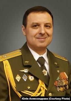 Герман Аляксандраў