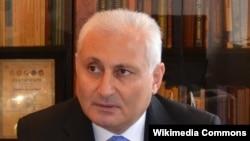 Deputat Hikmət Məmmədov media indeksi haqda: «Qaralama kampaniyasıdır»