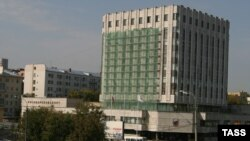 Представители «Рособоронэкспорта» отрицают обвинения в поставках Тегерану материалов, применяемых при производстве оружия массового поражения