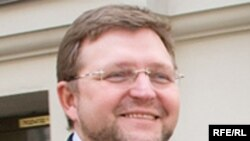 Президент плохого не посоветует, решили кировские единороссы и поддержали кандидатуру Белых на должность губернатора