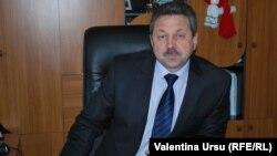 Victor Cernat