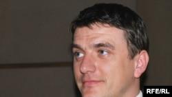 Damir Hadžić