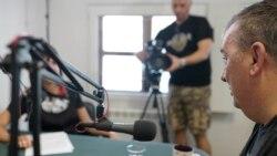 Intervju nedelje: Dejan Anastasijević