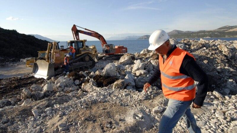 Hrvatska planira liberalizirati uvoz radne snage