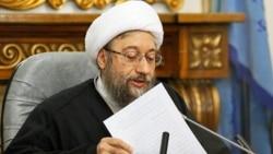 چرا لاریجانی به مجمع تشخیص مصلحت رفت؛ دیدگاه سعید برزین
