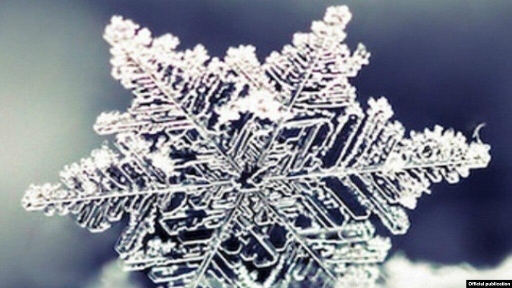 Երևանում, շրջանների զգալի հատվածում և Արցախում ձյուն է սպասվում