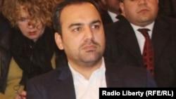 افضلی: با عضویت با این مشارکت افغانستان در یک مرحله جدید حکومتداری داخل میشود.