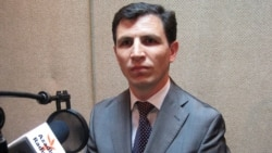"""Zahid Oruc: """"proses sürətlənsə, çatşmazlıqlar tez bir zamanda aradan qalxar"""""""