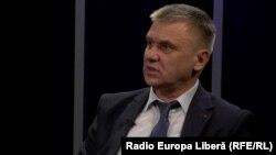 """Igor Boțan: """"Partidele politice au cel mai scăzut rating de încredere"""""""
