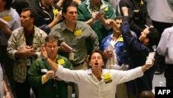 بازار نفت در ماههای اخیر، سقوطی کم سابقه را تجربه کرد