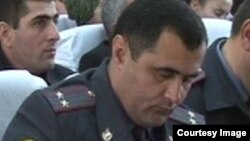 Ҷумъахон Назаров