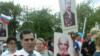 Пизишки бекори тоҷик дар Русия дармонгоҳи худро сохт