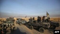 ملګرو ملتونو موصل کې د عملیاتو پرمهال د ملکي وګړو په اړه اندېښنه ښودلې.