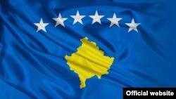 Zastava Kosova