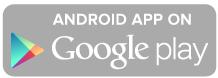 Для Android устройств