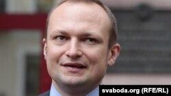 Андрій Скурко