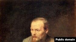 В этом году исполняется 185 лет со дня рождения и 125 лет со дня смерти писателя
