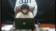 Tajik militant Abu Daoud Tochiki in Syria as a member of Islamic State