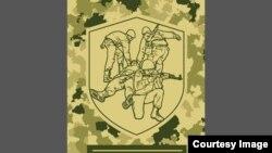 Посібник домедичної допомоги для бійців АТО