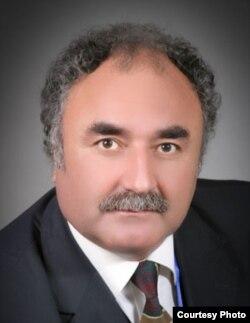 Бӯрӣ Карим