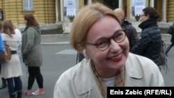 Vitomira Lončar