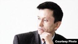 Жолдош Турдубаев