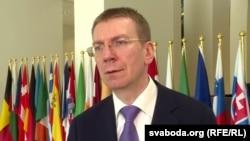 Эдгарс Рынкевічс