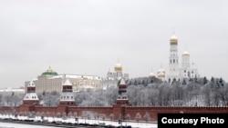 Вчера в Москве была создана общественная организация «Московская абхазская диаспора»