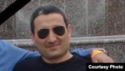 الطيار راصد محمد صديق