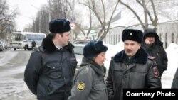Вячеслав Башков: Полиция меҳнат муҳожирларидан кечирим сўраши керак!