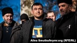 İsmail Ramazanov