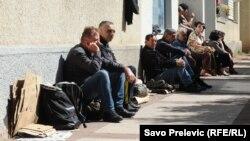 Novi potezi o sudbini Metalca, RSE/Foto: Savo Prevelić