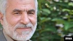 عوض حیدرپور، عضو کمیسیون امنیت ملی و سیاست خارجی مجلس.